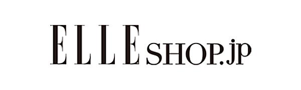 ELLE Online Shop