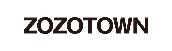 ZOZO TOWN